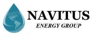 Navitus Energy