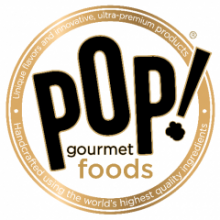 Pop Gourmet Foods